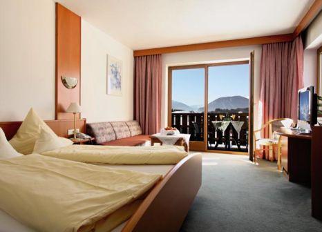 Landhotel Jäger TOP 15 Bewertungen - Bild von FTI Touristik