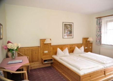 Hotelzimmer im Margeritenhof günstig bei weg.de
