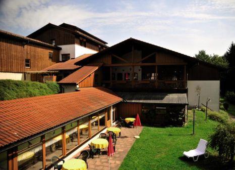 Hotel Margeritenhof 115 Bewertungen - Bild von FTI Touristik