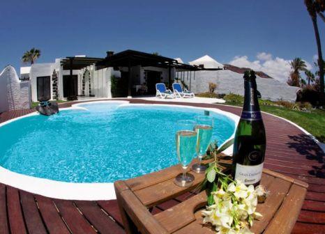 Hotel Villas Heredad Kamezi 50 Bewertungen - Bild von FTI Touristik