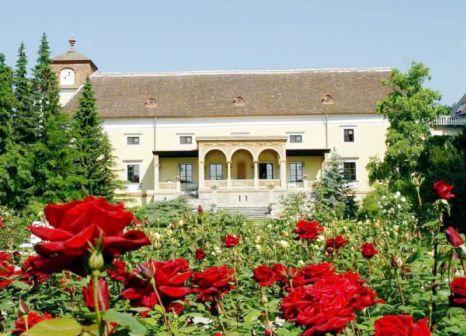 Hotel Schloss Weikersdorf günstig bei weg.de buchen - Bild von FTI Touristik