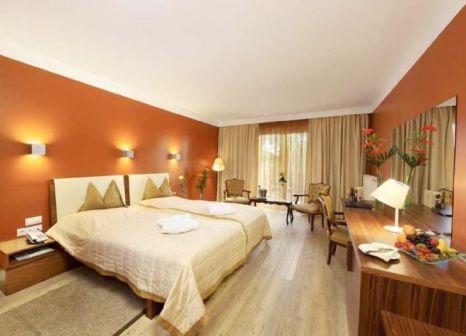 Hotel Schloss Weikersdorf 5 Bewertungen - Bild von FTI Touristik