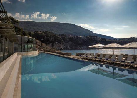 Hotel Rixos Libertas Dubrovnik 65 Bewertungen - Bild von FTI Touristik