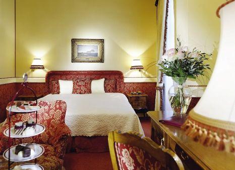 Hotel Sacher Wien 7 Bewertungen - Bild von FTI Touristik