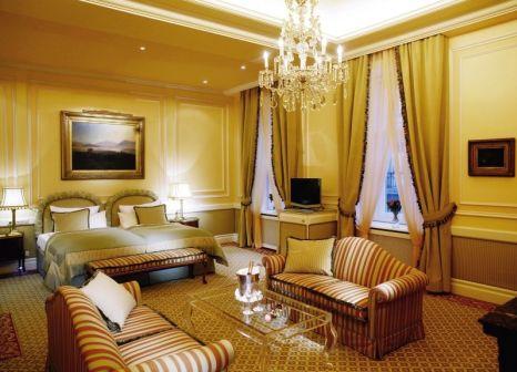 Hotel Sacher Wien in Wien und Umgebung - Bild von FTI Touristik