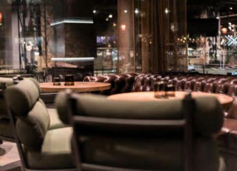 Hotel Downtown Camper by Scandic 4 Bewertungen - Bild von FTI Touristik