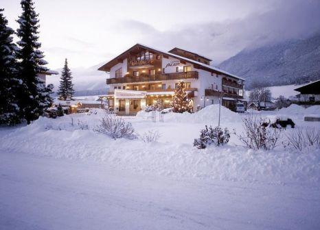 Landhotel Jäger TOP günstig bei weg.de buchen - Bild von FTI Touristik