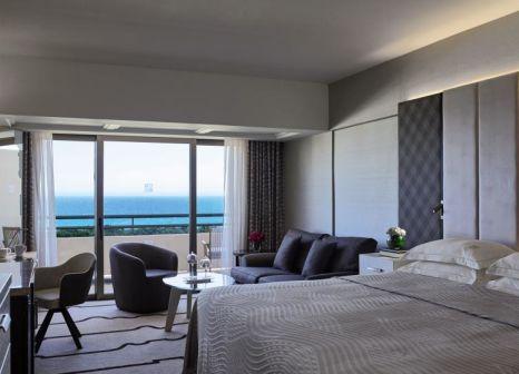 Four Seasons Hotel 40 Bewertungen - Bild von FTI Touristik