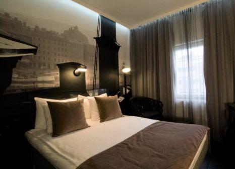 Hotel C Stockholm 2 Bewertungen - Bild von FTI Touristik