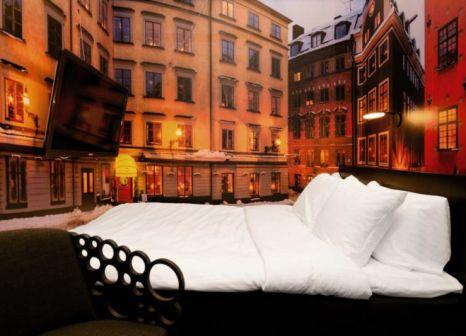 Hotel C Stockholm günstig bei weg.de buchen - Bild von FTI Touristik