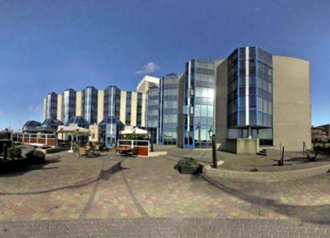 Hotel NH Zandvoort 111 Bewertungen - Bild von FTI Touristik
