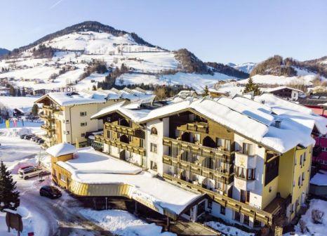 Hotel Harmony Sonnschein günstig bei weg.de buchen - Bild von FTI Touristik