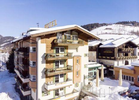 Hotel Harmony Sonnschein in Nordtirol - Bild von FTI Touristik