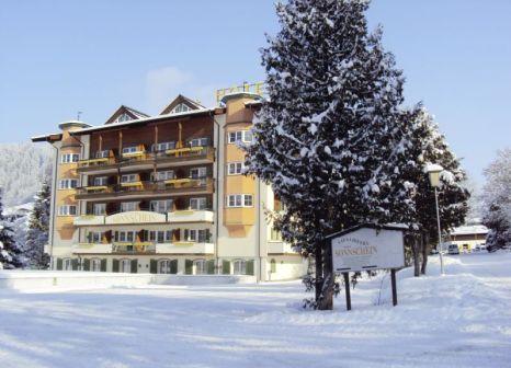 Hotel Harmony Sonnschein 23 Bewertungen - Bild von FTI Touristik