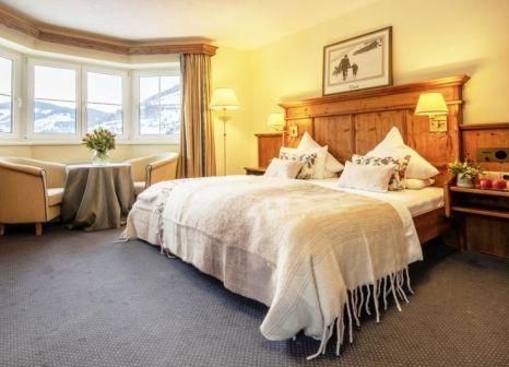 Hotelzimmer im Harmony Sonnschein günstig bei weg.de