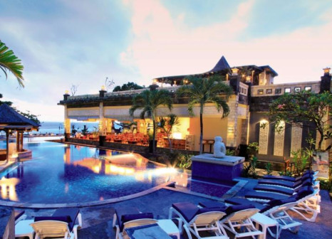 Hotel Pelangi Bali in Bali - Bild von FTI Touristik