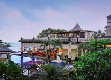 Hotel Pelangi Bali günstig bei weg.de buchen - Bild von FTI Touristik