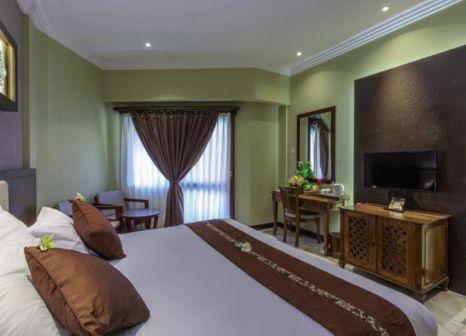 Hotel Pelangi Bali 0 Bewertungen - Bild von FTI Touristik