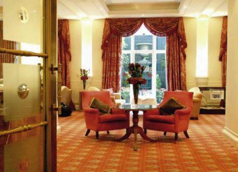 Hotel Westbury Kensington 5 Bewertungen - Bild von FTI Touristik