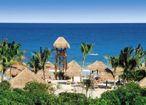 Hotel Iberostar Selection Paraíso Maya 29 Bewertungen - Bild von FTI Touristik