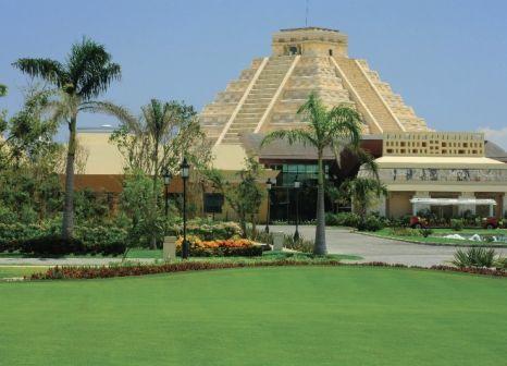 Hotel Iberostar Selection Paraíso Maya günstig bei weg.de buchen - Bild von FTI Touristik