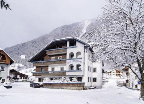 Hotel Mühlener Hof in Trentino-Südtirol - Bild von FTI Touristik