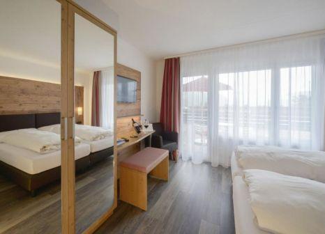Hotel Brienz 25 Bewertungen - Bild von FTI Touristik