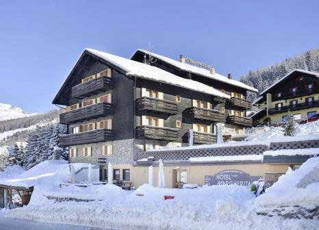Hotel Margherita günstig bei weg.de buchen - Bild von FTI Touristik