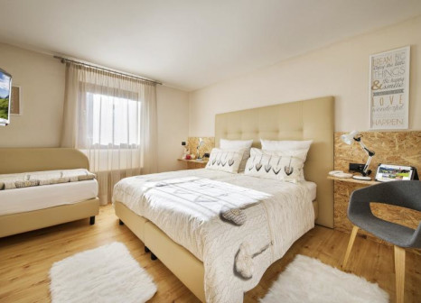 Hotel Margherita 0 Bewertungen - Bild von FTI Touristik