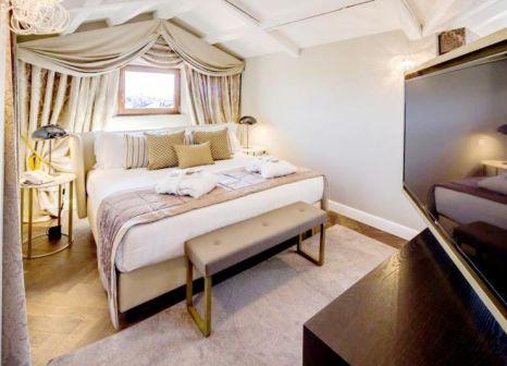 Hotel BW Premier Collection CHC Continental Venice günstig bei weg.de buchen - Bild von FTI Touristik