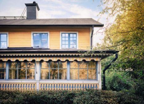 Hotel Stallmästaregarden günstig bei weg.de buchen - Bild von FTI Touristik