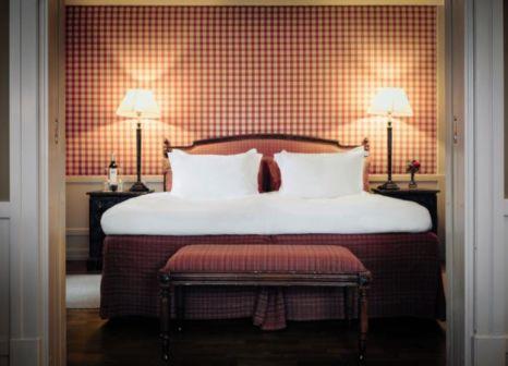 Hotel Stallmästaregarden in Stockholm & Umgebung - Bild von FTI Touristik