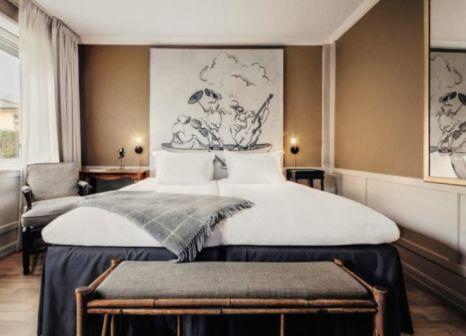Hotel Stallmästaregarden 0 Bewertungen - Bild von FTI Touristik