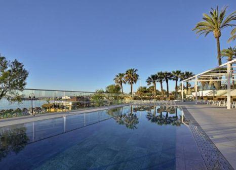 Hotel Sol House Costa del Sol in Costa del Sol - Bild von FTI Touristik