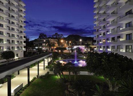 Hotel Sol House Costa del Sol günstig bei weg.de buchen - Bild von FTI Touristik
