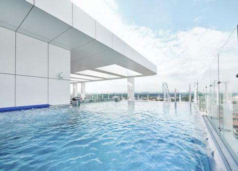 Hotel Radisson Blu Resort Swinoujscie günstig bei weg.de buchen - Bild von FTI Touristik