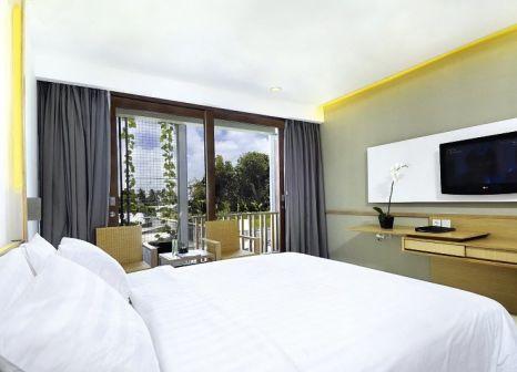 Hotelzimmer im The Haven Suites & Villas & Hotel Seminyak günstig bei weg.de