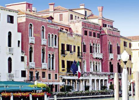 Hotel Principe günstig bei weg.de buchen - Bild von FTI Touristik
