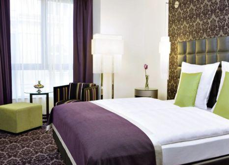 Steigenberger Hotel Herrenhof in Wien und Umgebung - Bild von FTI Touristik