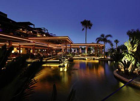 Four Seasons Hotel in Zypern Süd - Bild von FTI Touristik