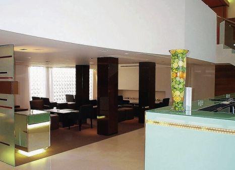 K West Hotel & Spa 7 Bewertungen - Bild von FTI Touristik