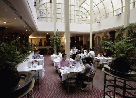The Imperial Hotel 17 Bewertungen - Bild von FTI Touristik