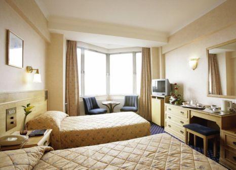 The Imperial Hotel in London & Umgebung - Bild von FTI Touristik