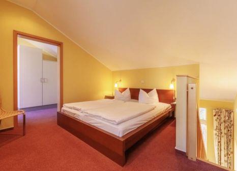 Aparthotel Seepanorama günstig bei weg.de buchen - Bild von FTI Touristik