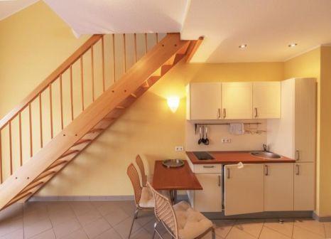 Aparthotel Seepanorama 14 Bewertungen - Bild von FTI Touristik