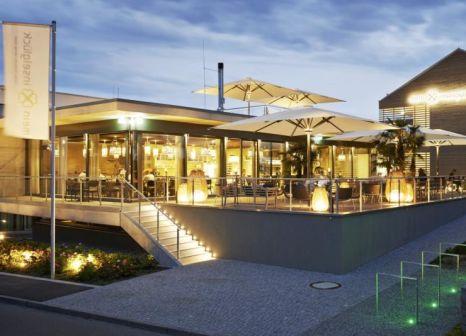 Hotel Mein Inselglück günstig bei weg.de buchen - Bild von FTI Touristik