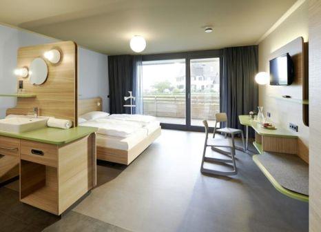 Hotel Mein Inselglück in Bodensee & Umgebung - Bild von FTI Touristik