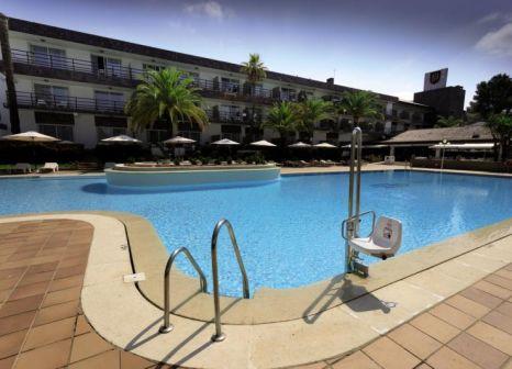 Hotel Jerez & Spa 30 Bewertungen - Bild von FTI Touristik