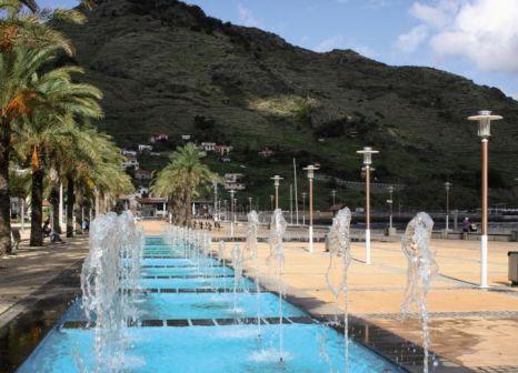 Hotel Dom Pedro Madeira 216 Bewertungen - Bild von FTI Touristik