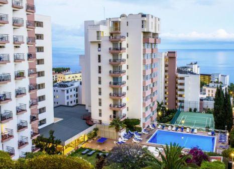 Dorisol Estrelicia Hotel 94 Bewertungen - Bild von FTI Touristik
